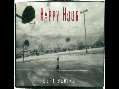 Offspring - Happy Hour (album)