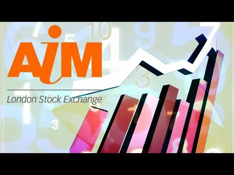 Alternative trading system uk