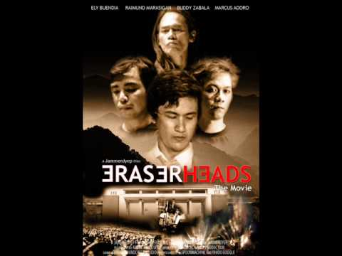 Eraserheads - How Far Will You Go