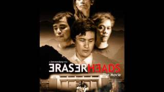 Watch Eraserheads How Far Will You Go video