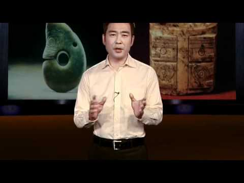 【New Frontier HQ】 Chinese Civilization (15) The Song Dynasty / Part 01