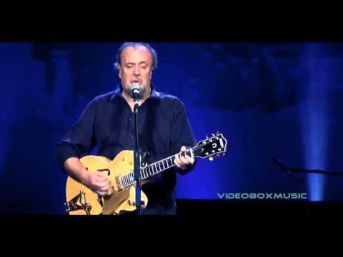 Ivano Fossati - Di Tanto Amore