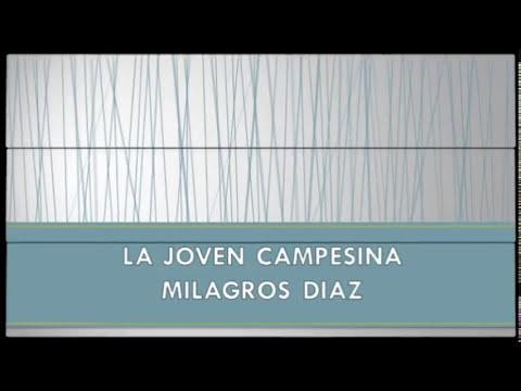 Espantos en Agosto Gabriel - Garcia Marquez