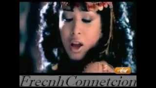 download lagu Marwa   Motreb Hambolli Arabic Music gratis