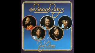 Watch Beach Boys Chapel Of Love video