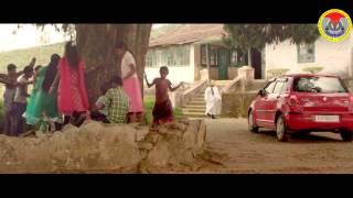 Thomson Villa - Malayalam Full Movie 2014 New Release Thomson Villa - Part 25