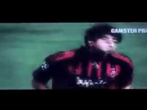 download lagu Ricardo Kaká   The Maestro Of San Siro gratis