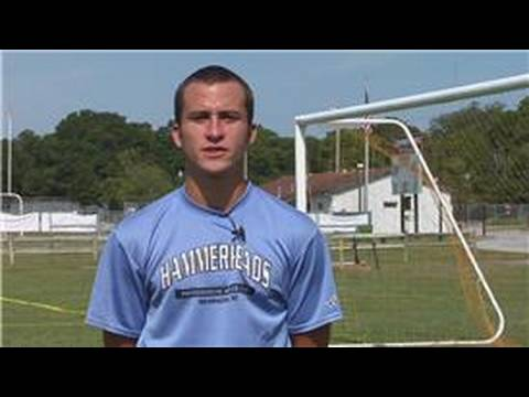 Youth Soccer Tips : How to Become a Pro Soccer Player
