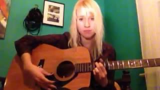 Watch Velvet Underground Sunday Morning video