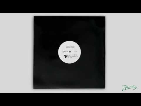 Daniel Avery - Drone Logic (Factory Floor Gabe Gurnsey Remix) [PH21RMX]