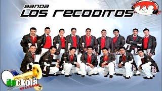 Download Banda Los Recoditos / Sueño XXX / Album Completo 3Gp Mp4