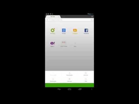 Get Flash Player On Nexus 7 (Also Other Android Tablets) 100% Working [NO ROOT] - EyeGameEG