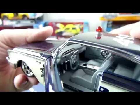 toy cars for kids , игрушки для детей