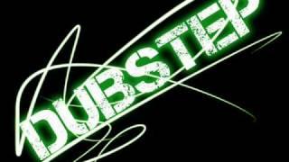 Serbian Dubstep (Serbian Movie Soundtrack)