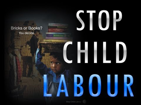 child labour hindi