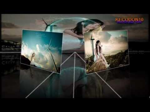 Baby (remix) - Justin Bieber, Ludacris -  [hd] video