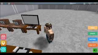 Business Simulator- Remaking The Office- #4