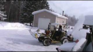 Snow Blower.mp4