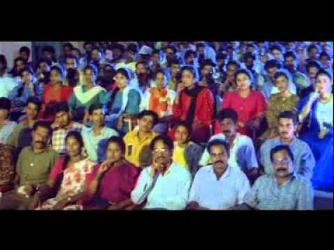 Mazhavilkoodaram - Full Length Malayalam Movie - Rahman & Annie video