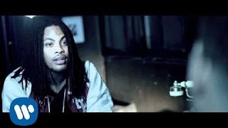 Watch Waka Flocka Flame Round Of Applause video