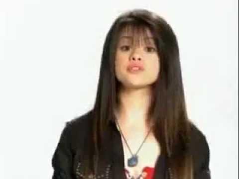 Selena Gomez in Disney Blue Jeans thumbnail