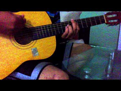 Luahan Hati Cover (unplugged) video