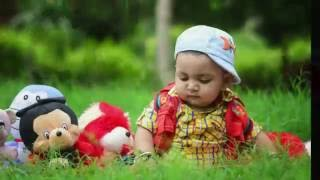 India's First Best Baby Photography Behind The scene By Dhairya Bhardwaj