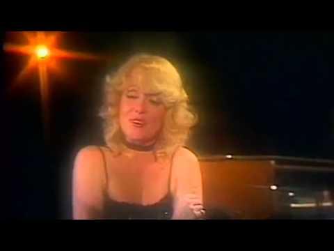 Cserháti Zsuzsa  - Boldogság Gyere Haza (HD)