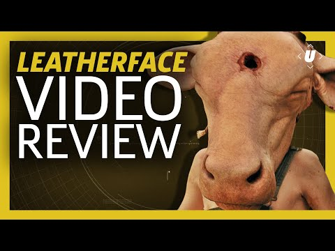Leatherface Review streaming vf