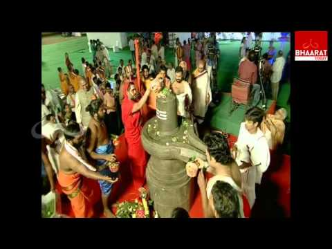 Hindu bheri IPart-1 I Kartika Viabhavam I Vijayawada PWD Grounds I Bhaarat Today