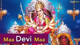 Maa Devi Maa