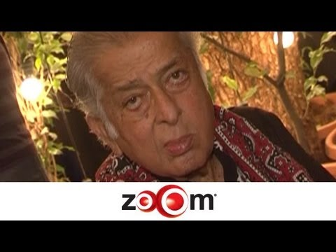 Shashi Kapoor's health is stable