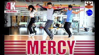 download lagu Mercy - Dax Matthew  Badshah  Lauren Gottlieb gratis