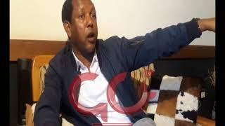 ETHIOPIA - Ato Lidetu Ayalew part 3