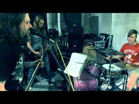Группа Декабрь - Парни не плачут (М. Горшенёву) - Live