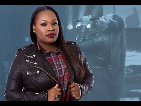 THIS IS FREEDOM TASHA COBBS  By EydelyWorshipLivingGodChannel