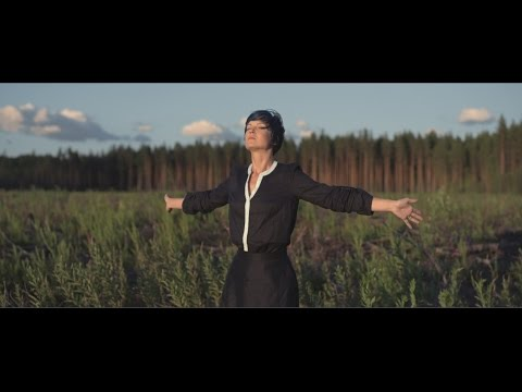 Мельница Прощай music videos 2016 indie