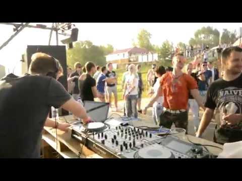 media water dance in dubai video