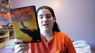 The Lion Guard: Return of the Roar Review