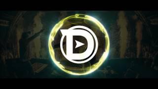 I Am ASA & YOD - #EMIB (Original Mix) [FREE DOWNLOAD]