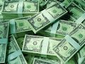 Как стать богатым и не быть бедным Секрет от имама Газали mp3