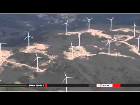 Fukushima News 7/16/15: Typhoon Flushes Nuke Waste Into Pacific- Or So The Story Goes