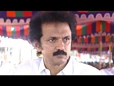 Stalin's Vinayaka Chaturthi greetings a mistake, says DMK
