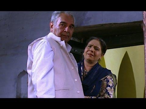 Kulbushan Kharbanda Gets Unconscious - Khushiyaan
