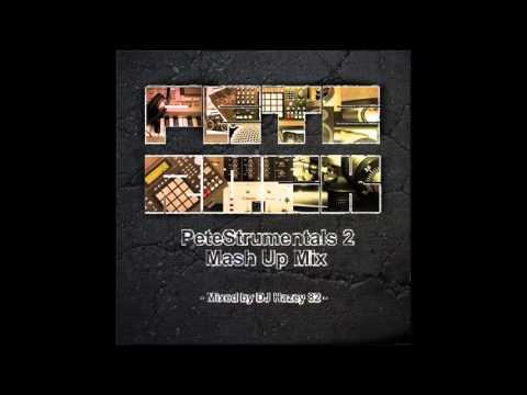 Pharoahe Monch - Simon Says (over Pete Rock -...