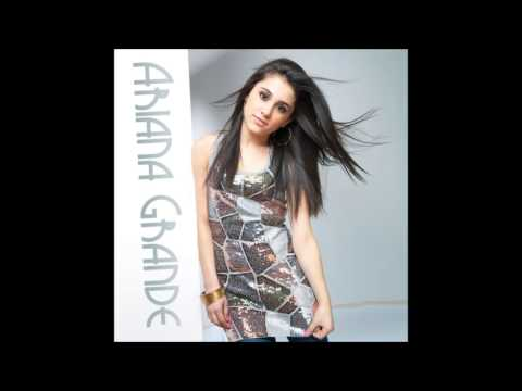 Ariana Grande - Stick Around ft. Graham Phillips (Audio)