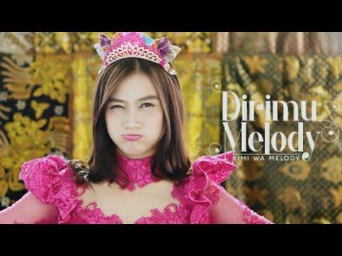 Download MV Dirimu Melody Kimi wa Melody - JKT48 Mp4 baru
