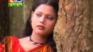 আদরের মাইয়া বিন্দিয়া - রানু কিশোরী / মডেল - আকাশ দেওয়ান ও মনি/Dream Spot