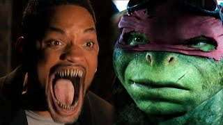 download lagu Top 10 Worst Movies Of 2014 gratis