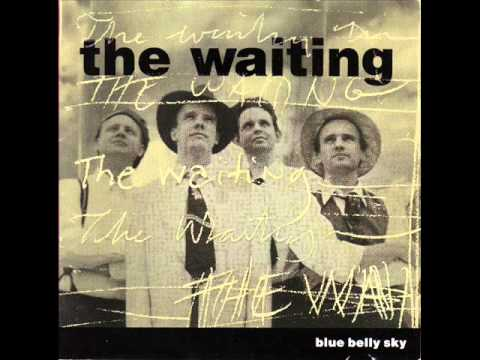Waiting - Look At Me